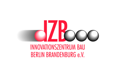 Innovationszentrum Bau