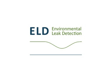 ELD environmental-leak-detection GmbH