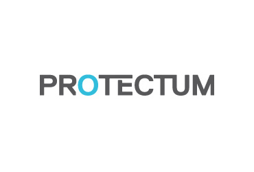 PROTECTUM Gesellschaft für Monitoring und Leckageortung GmbH
