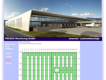 SMA Solar Kassel