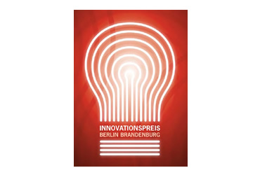 Innovationspreis Berlin-Brandenburg