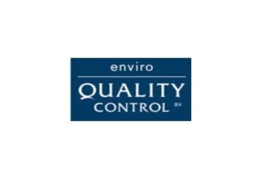 Enviro Quality Control b.v.