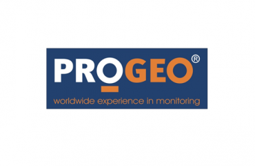 Bildergebnis für progeo ag logo