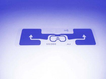 PROGEO ergänzt Online-Technologien um RFID-Kompetenz