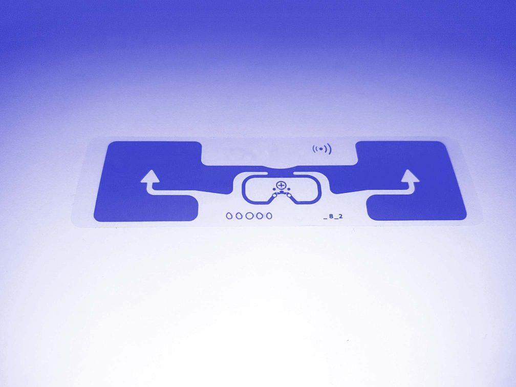 RFID-Tag